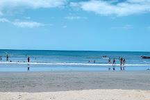 Jericoacoara Beach, Jericoacoara, Brazil