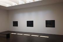 Galerie C, Neuchatel, Switzerland