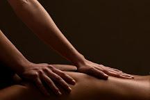 Ezanza massage, Copenhagen, Denmark