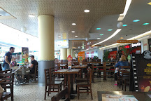 Centro Comercial Gran Via de Vigo, Vigo, Spain