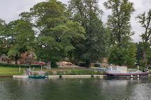 Higginson Park, Marlow, United Kingdom