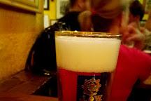Ned Kelly's Australian Bar, Munich, Germany