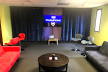 Game Show Battle Rooms, Golden Valley, United States