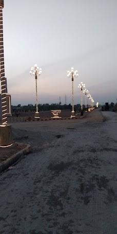 Green Land Housing Scheme Sargodha Sargodha، Pakistan