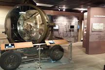 Fort Stewart Museum, Hinesville, United States