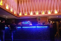 CEO Karaoke, Kuala Lumpur, Malaysia