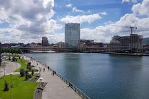 W5, Belfast, United Kingdom