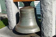 Cape Elizabeth Light, Cape Elizabeth, United States
