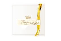 Domaine Lipp & Fils, Husseren-les-Chateaux, France
