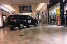Cordova Mall, Pensacola, United States