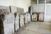 Konya Archeology Museum, Konya, Turkey