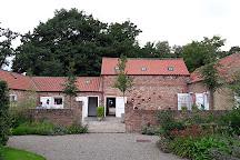 The Dutch House, Crayke, United Kingdom