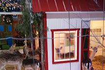 Pi-o Centre d'Amusement, Longueuil, Canada