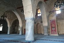Yag Camii, Adana, Turkey