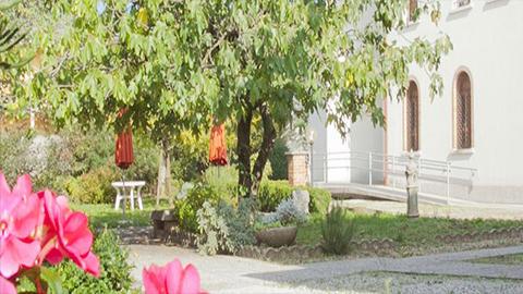 Residenza per Anziani Villa Nimis