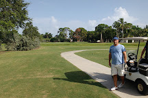 Fort Myers Country Club, Fort Myers, United States