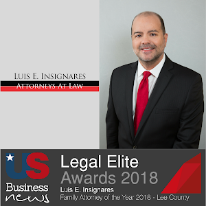 Luis E. Insignares, P.A. Attorneys At Law
