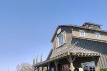 Ponte Winery, Temecula, United States