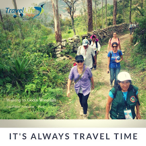 Travel Life Peru 3