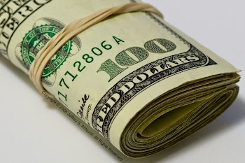 Cook Fast Cash Payday Loans Picture