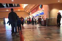Regal Red Rock Stadium 16 & IMAX, Las Vegas, United States