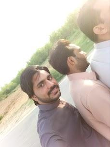 Lake View Residency islamabad