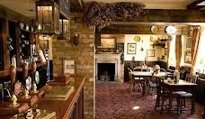 Premier Inn Oxford oxford