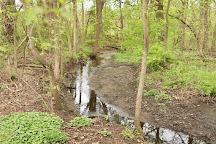 Teaneck Creek Conservancy, Teaneck, United States