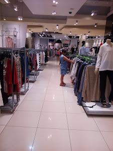 Viajes Falabella - Mall Aventura Plaza Trujillo 7