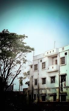 Bank of Baroda – Bainan Branch haora