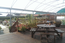 Victoria Farm Garden Centre, Whitby, United Kingdom