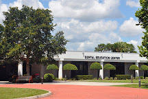 South Florida State College Performing Arts Events, Avon Park, United States