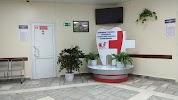 Нижневартовская городская стоматологическая поликлиника на фото Нижневартовска