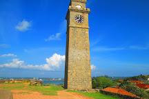 Ok Lanka Travels, Colombo, Sri Lanka