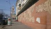 Вернисаж, Монастырская улица на фото Перми