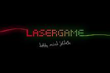 Lasergame Lasertag Budapest, Budapest, Hungary
