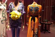 The Forum Shops at Caesars, Las Vegas, United States