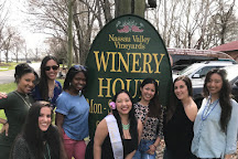 Delmarva Discovery Tours, Rehoboth Beach, United States