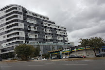 Westfield Doncaster, Doncaster, Australia