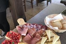 Tenuta di Vaira, Bolgheri, Italy