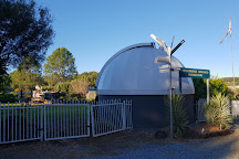 Springbrook Research Observatory, Springbrook, Australia