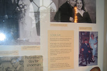 Hollytrees Museum, Colchester, United Kingdom
