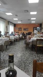 Trattoria Al Fassinaro