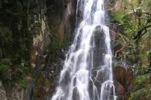 Cascata do Mezzomo, Silveira Martins, Brazil