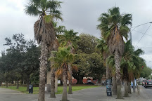 Cleve Gardens, St Kilda, Australia