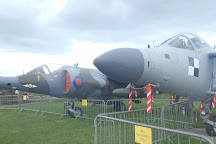 Tangmere Military Aviation Museum, Tangmere, United Kingdom