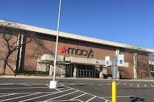 Franklin Park Mall, Toledo, United States