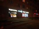 Xenon78.ru, Новолитовская улица, дом 5, корпус 4 на фото Санкт-Петербурга