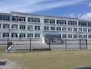 Начальная Школа № 19
