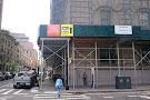 New York Transit Museum Gallery Annex & Store